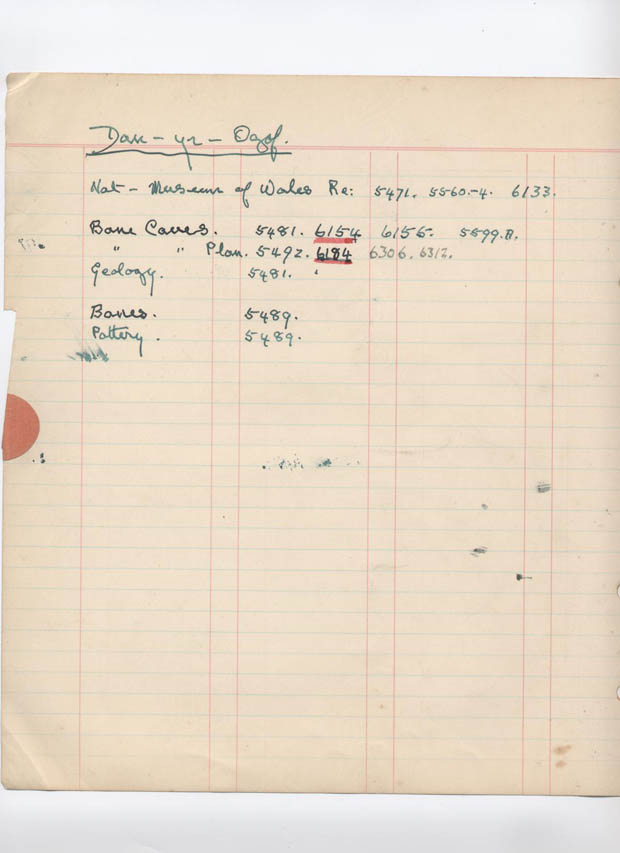 Gerard Platten Log Page 6 of 162
